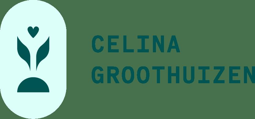 Logo-Celina_Groothuizen-compleet